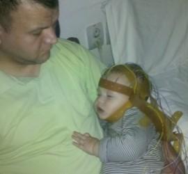 Ultimul EEG